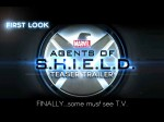 Random image: Featured Post_Agents of Shield