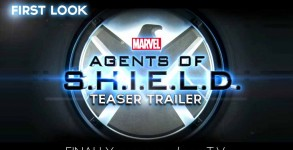 Featured Post_Agents of Shield