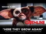Random image: Featured Post_Gremlins Remake 1