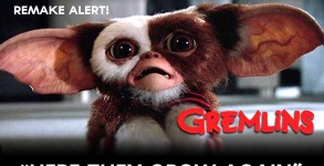 Featured Post_Gremlins Remake 1