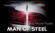MAN OF STEEL  &#8211; New Trailer