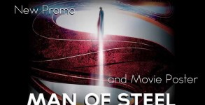 Featured Post_Man of Steel