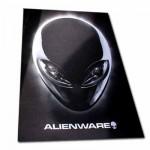 Random image: Alienware 11 x 17 pad