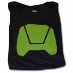Nvidia Tshirt