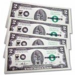 Random image: Payday2 Promo Cash