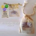 Random image: Popcap PvZ 2 Seeds