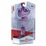 Random image: Disney Infinity Randall