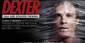 AC_Featured Post_Dexter1
