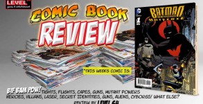 AC_Comic Review_BMBU