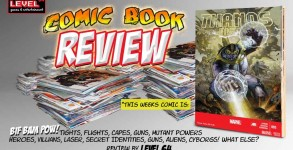AC_Comic Review_Featured_Thanos1