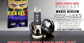 AC_Comic Review_Pocast_ Kickass2