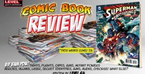 AC_Comic Review_SM3_01
