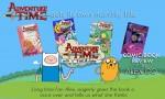 Random image: AC_Featured Post_Adventure Time1
