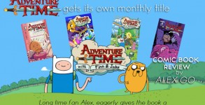 AC_Featured Post_Adventure Time1