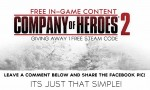 Random image: AC_Featured Post_GA Company of Heroes