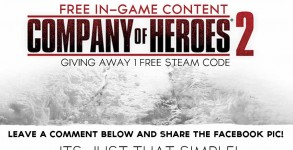 AC_Featured Post_GA Company of Heroes