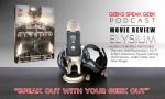 Random image: Featured Post_Podcast Movie Reveiw ELYSIUM