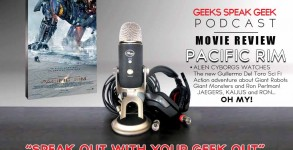 Featured Post_Podcast Movie Review Pacific Rim1