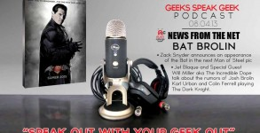 Featured Post_Podcast News from the Net_bat brolin