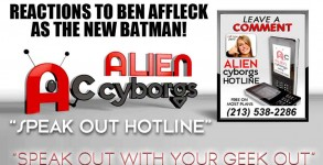 Featured Post_TACSO Hotline_Bat Affleck2