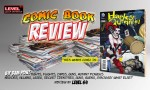 Random image: 00_AC_Comic Review_ Harley