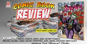 00_AC_Comic Review_ Joker1