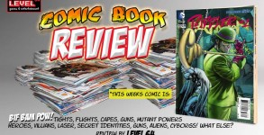 00_AC_Comic Review_ RIDDler