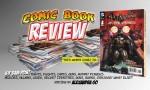 Random image: 00_AC_Comic Review_Batman UNhinged AG