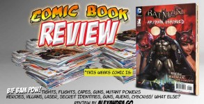 00_AC_Comic Review_Batman UNhinged AG
