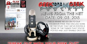 00_Featured Post_Podcast News from the Net_090313