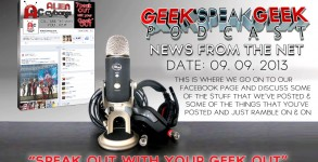00_Featured Post_Podcast News from the Net_090913
