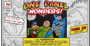 Featured Post_Batman prese