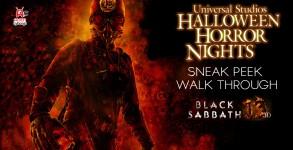 Featured Post_Halloween Haunt Black Sabbath