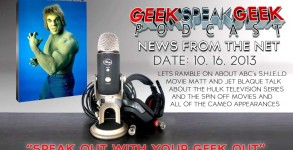 00_Featured Post_Podcast the HULK REDO