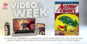 00_Featured Post_Video Of The Week _ Faster