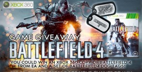 AC_Featured Post_ Battlefield