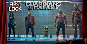 AC_Movie Trailers_GOTG1