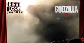AC_Movie Trailers_Gozilla