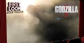 AC_Movie Trailers_Gozilla