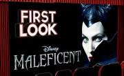 "Movie Trailers: ""Maleficent"""