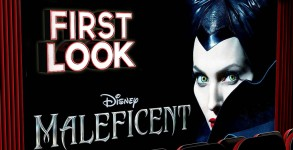 AC_Movie Trailers_Maleficent