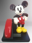 01. Mickey_Front