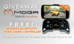 Random image: AC_Featured Post_GIVEAWAY Moga