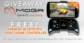 AC_Featured Post_GIVEAWAY Moga