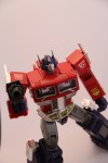 Random image: IMG_1786 MP-10 Optimus Prime 1