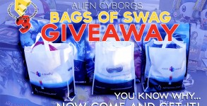 AC_Featured Post_GIVEAWAY BAGS
