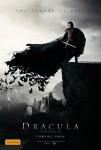 Random image: hr_Dracula_Untold_2