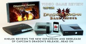 00_AC_VideoGame_Dragons Dogma