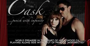 AC_Movie_CASK Premiere