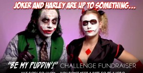 AC_Featured Post_Puddin